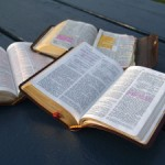 How to Study the Bible |WednesdayintheWord.com