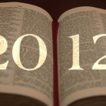 Bible Reading Plans for 2012