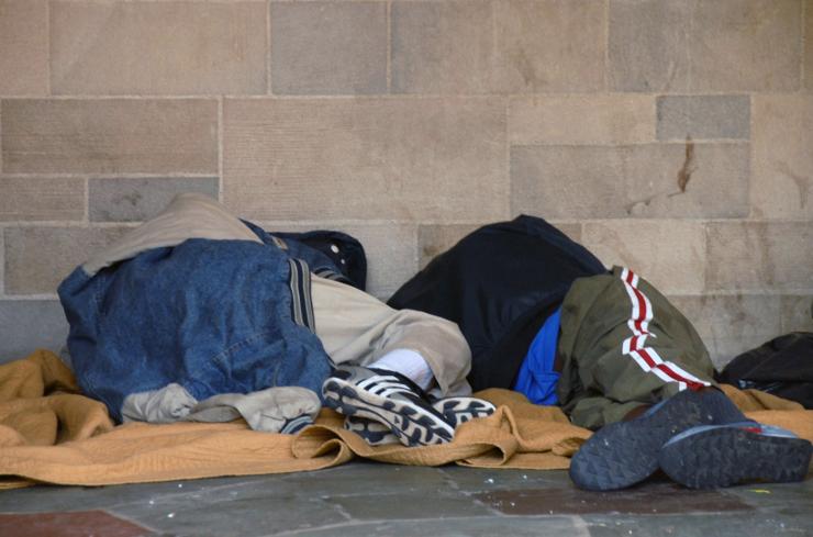 Homeless-740