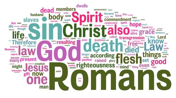 romans1h-580