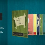 RC Sproul Answers Crucial Questions – Free eBooks