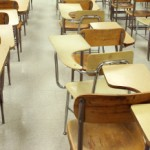 7 Marks of False Teachers