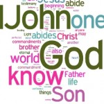 1 John | WednesdayintheWord.com