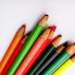 Pencils Concise