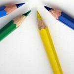Pencils-QuestionsOnly-580