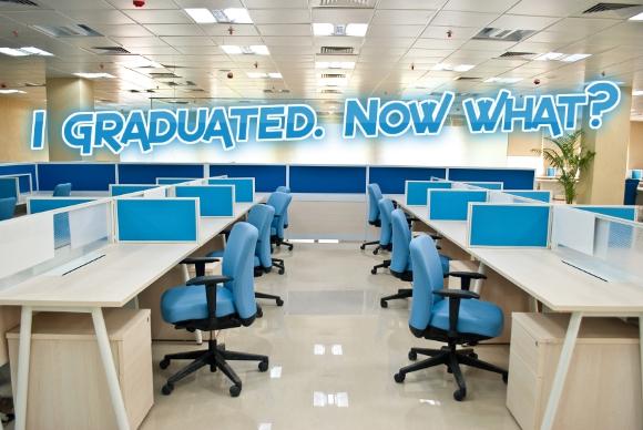 Graduated-580