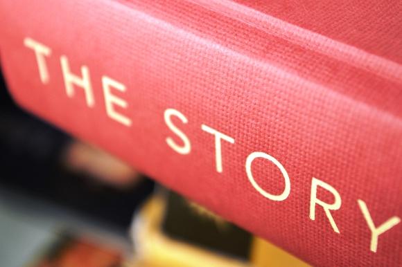 StoryTelling-580