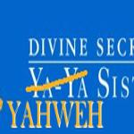 YAHWEH-150