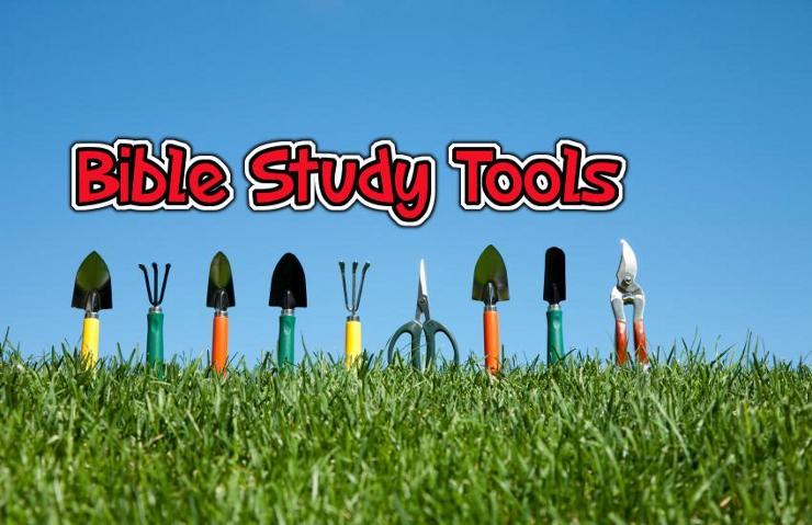 BibleStudyTools-740