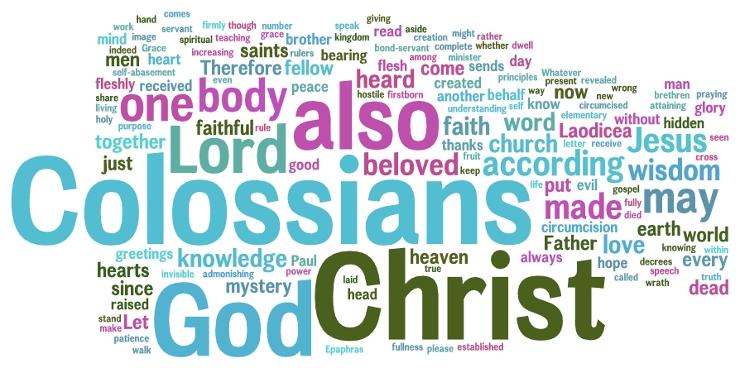 Colossiansh-740