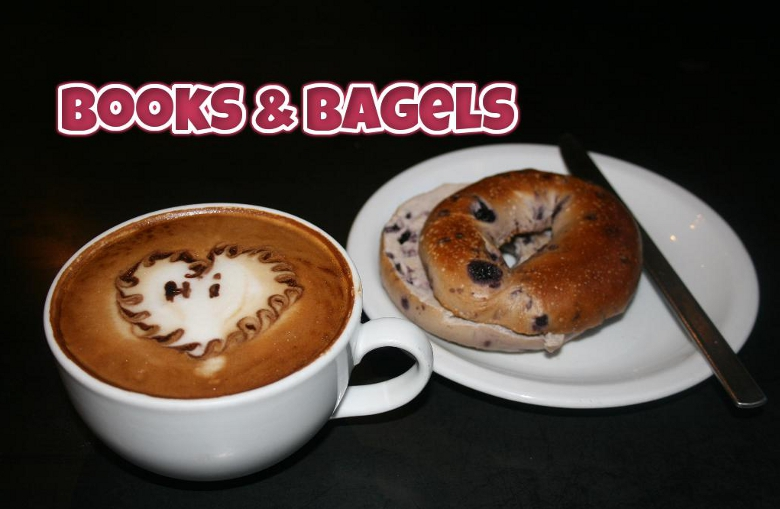 BooksnBagels-780