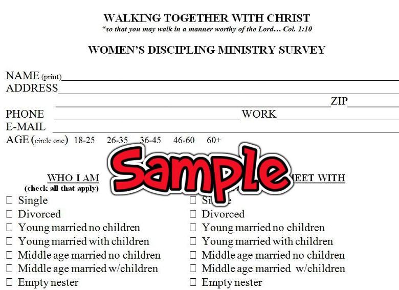 DiscipleshipSurvey-780