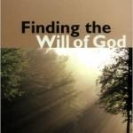 FindingWillofGod