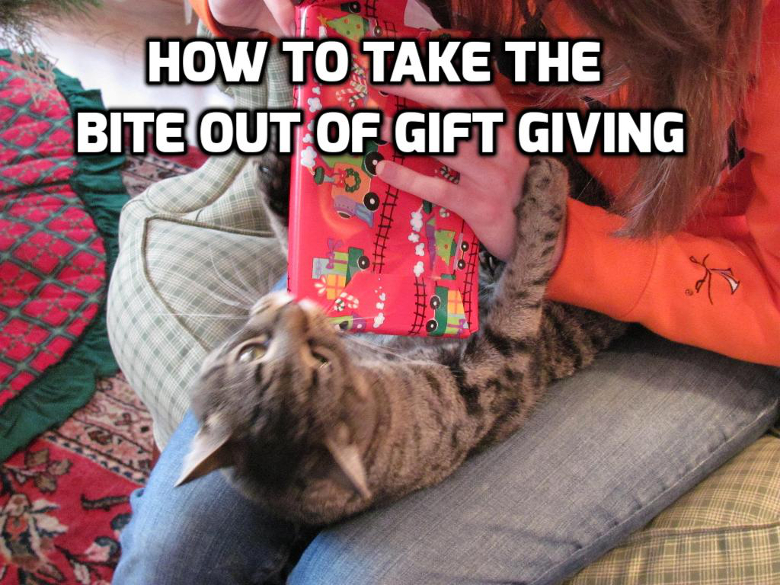 GiftGiving780