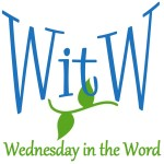 Bible Studies | WednesdayintheWord.com