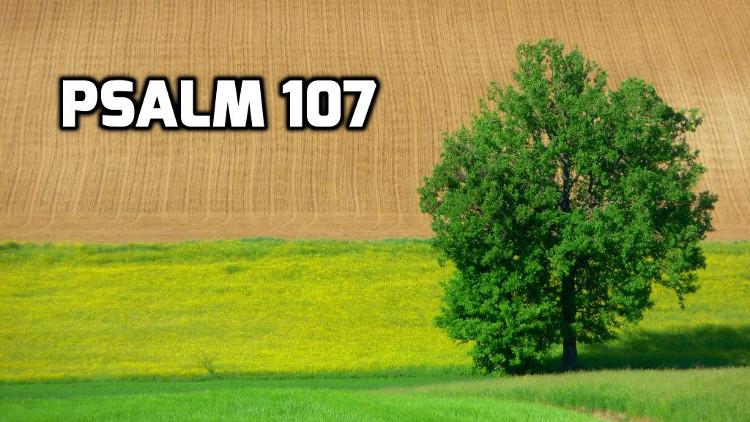 Psalm107-750