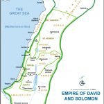 1_samuel_empire_david_solomon