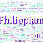 Philippians: Choose Life
