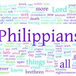 Philippians Bible Study Resources