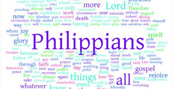 Philippians: Choose Life