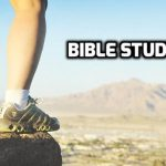 Bible Study 101 | WednesdayintheWord.com