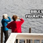 Bible Study 101: Figurative Language