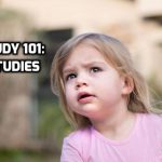 Bible Study 101: How to do a word study
