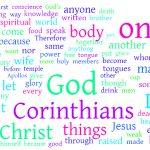 1 Corinthians Resources | WednesdayintheWord.com