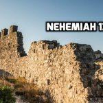 09 Nehemiah 12:1-47 Celebration