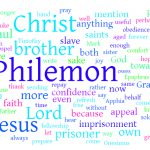 Philemon Bible Study | WednesdayintheWord.com