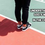 02 Understanding God's Will – in the church