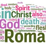 Romans Chapter Summary