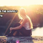 03 What is saving faith and why is it so important?