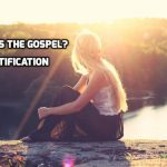 02 What is justification and why do I need it?