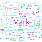 Gospel of Mark Resources