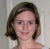 Heather Uthlaut